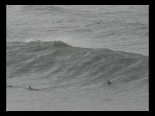 Oxbow Punta Galea Big Challenge 18 Feet Waves - Surf30 net