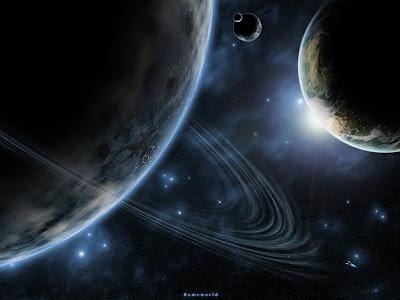Resultado de imagen de las grandes masas curvan el espacio