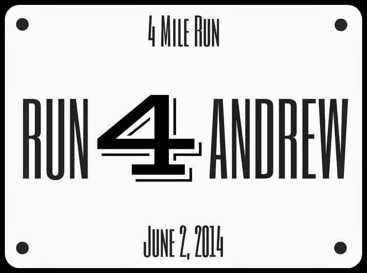 Run4Andrew