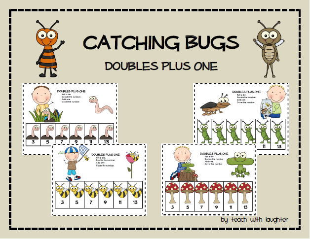 teach with laughter doubles plus one freebie subtraction clipart subtraction clip art for kids