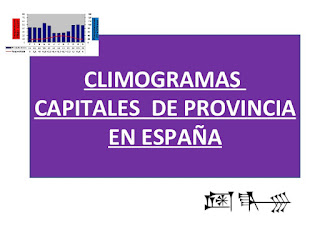 http://kocher.es/climogramascapitalesespaa.pdf