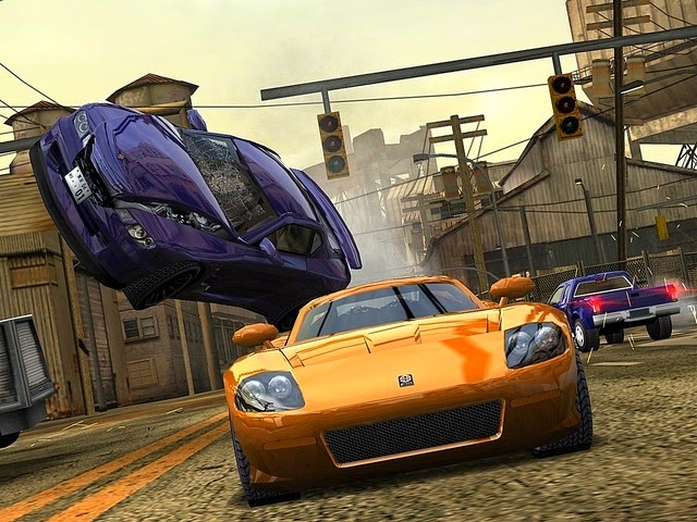 Cool Car Games CenterBest Cars Dealerscenter - Cool car games