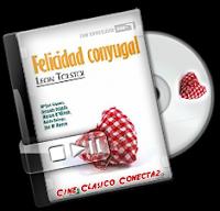 Felicidad Conyugal - Obra de Teatro Estudio 1, Tve