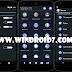 Britzer - CM12 / CM11 Theme v4.0 Apk