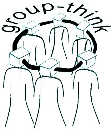 Groupthink7