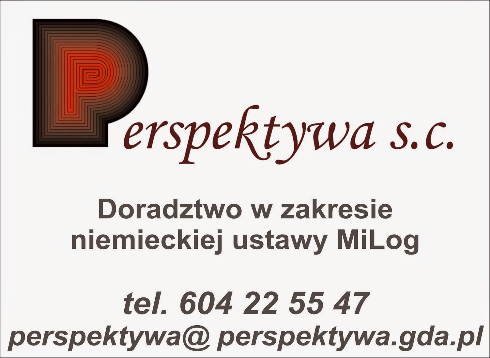 http://www.perspektywa.gda.pl/