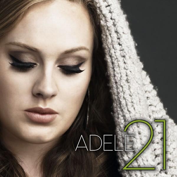 Adele - Images Wallpaper