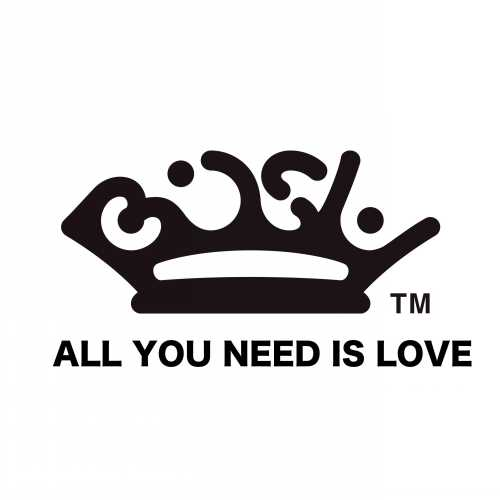 [Single] BiSH – ALL YOU NEED IS LOVE (2015.11.20/MP3/RAR)