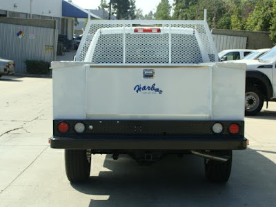 commercial truck success blog: july 2012