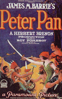Image Source: http://upload.wikimedia.org/wikipedia/commons/c/cc/Peter_Pan_1924_movie.jpg