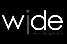Wide Freelance Photojournalism