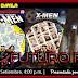 """Charla de """"X-Men: Días del futuro Pasado"""", intercambio de cómics y ganate entradas para la premier de Kick-Ass 2"""