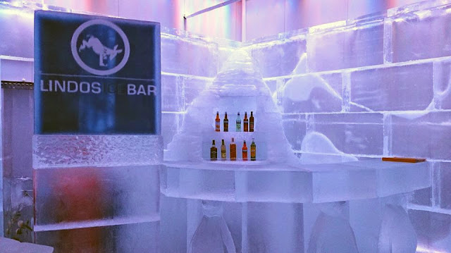 Dacon-Design-interiors-Lindos_Ice-Bar