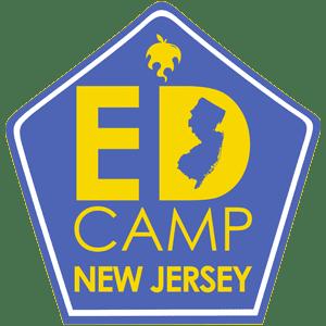 EdCamp New Jersey