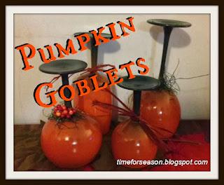http://timeforseason.blogspot.com/2013/10/easy-diy-pumpkin-goblets.html