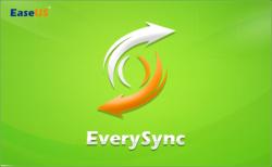 EaseUS EverySync v2.5 FullSerial Keys