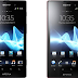 Sony Xperia Ion Price Drops to Rs. 27,990