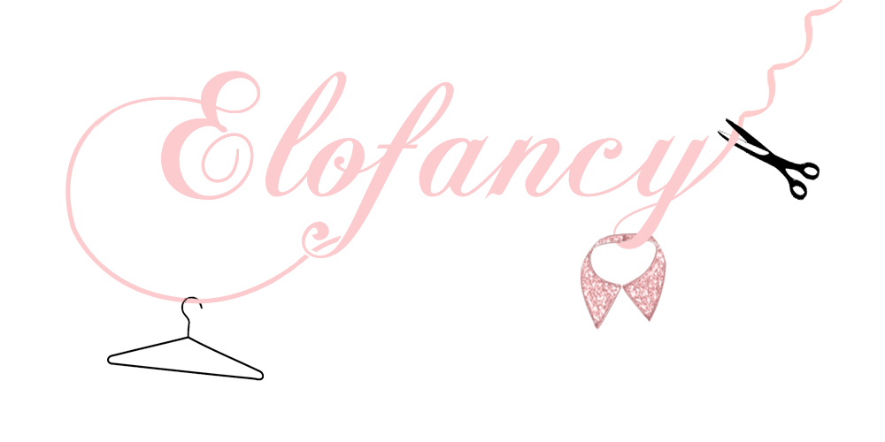 Elofancy - Blog Mode Rennes - Photo - Tendances