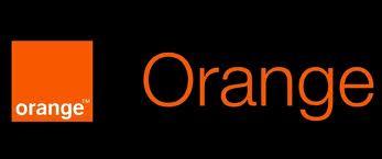 Orange se adelanta a Yoigo en el lanzamiento de su red 4G-Torrejoncillo