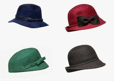Mudo Şapka Modelleri, Mudo Şapka, Bayan Fötr Şapka, Mudo Bayan Şapka