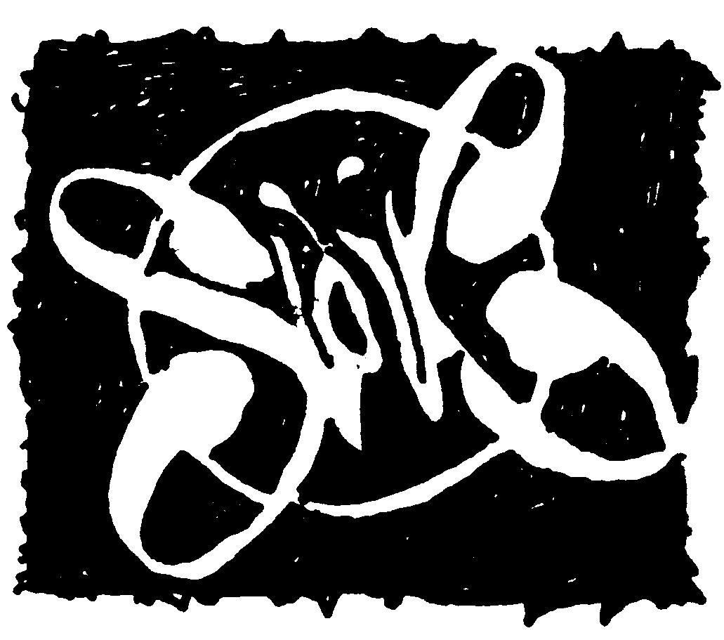 Group Band SLANK Biodata Personil Dan Kumpulan Album Lengkap SLANK