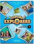 Oxford Explorers