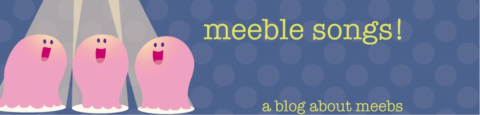 meebs