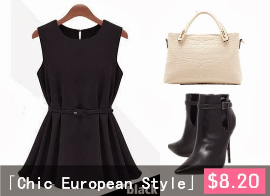 http://www.wholesale7.net/european-new-natural-waist-black-sleeveless-dress_p90667.html