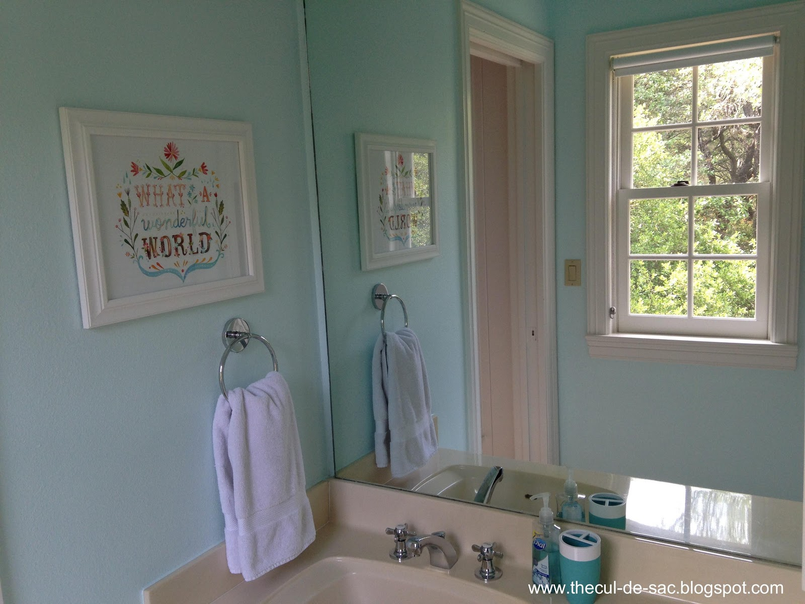 small style grey shocking nsyd color and bathroom of picture popular warm freshest paint ideas for