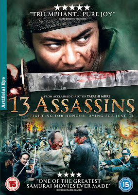 http://1.bp.blogspot.com/-G06xmsPvhAE/ToEGXvEWXzI/AAAAAAAAAAc/9KJGbvb45rc/s1600/13_Assassins_13Assassins_2D_Pack1.jpg
