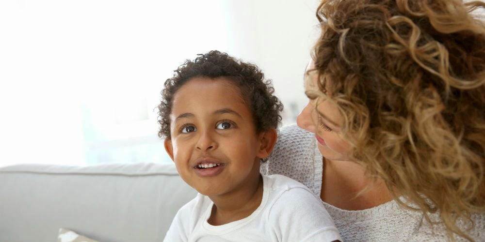 http://adoption.com/what-about-transracial-adoption