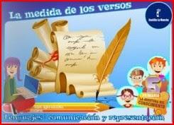 https://repositorio.educa.jccm.es/portal/odes/lengua_castellana/primaria_medida_versos/
