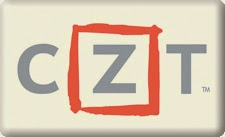 Carol Dee, CZT
