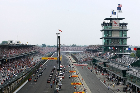 indianapolis-450.jpg (450×300)