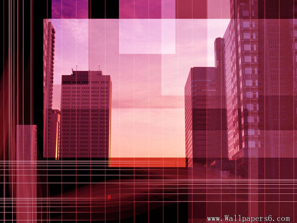 خلفيات 3D ثلاثية الأبعاد أجمل الصور