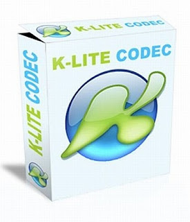 K-Lite Codec Tweak Tool 5.7.2