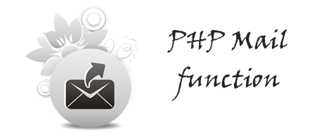 How To Send Email Using PHP Mail Function