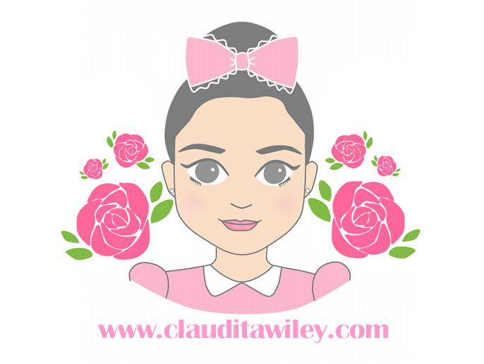 ♥ Claudita Wiley ♥