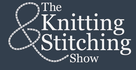 Knitting And Stitching Show Code : Coulsdon College Visual Arts: Exhibition: The Knitting and Stitch Show