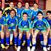 MCTC/Futsal Feminino vence chave da semifinal e decidirá Mineiro Adulto