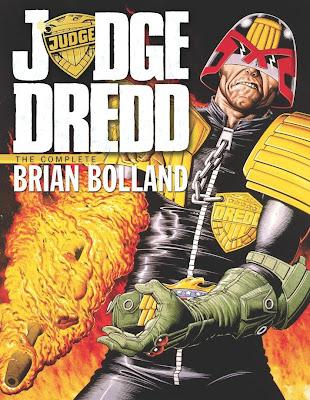 judge-dredd-complete-brian-bolland-IDW-2000AD.jpg