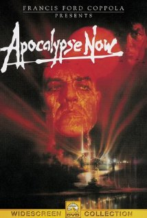 Apocalypse Now (1979) Bluray 720p 1.4GB