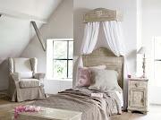 Le Patty idee: Shopping chez Maison du Monde! ciel de lit maisons du monde carrousel gallery xl