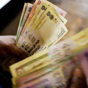 PACL INDIA, pacl news, MLM NEWS, MLM hindi news, chit fund, non banking, nonbanking,