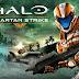 Halo: Spartan Strike será lançado para Smartphones com Windows em Dezembro
