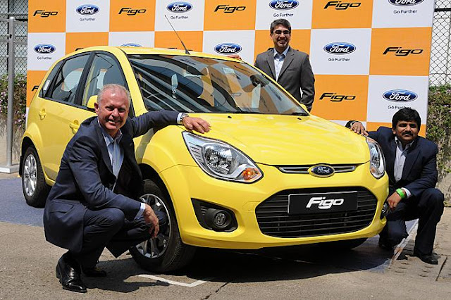 2012 FORD FIGO facelifted, FORD FIGO facelift 2012, FORD FIGO facelift 2012 launched, 2012 FORD FIGO facelift launch, 2012 FORD FIGO facelift price, 2012 FORD FIGO Specs , figo facelift, 2012, FORD FIGO 2013 , New FORD FIGO Variants