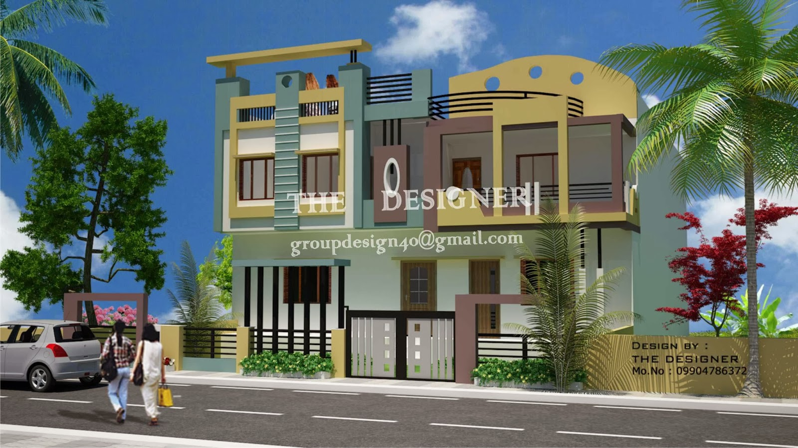 group design architectural plan elevation architectural plan elevation