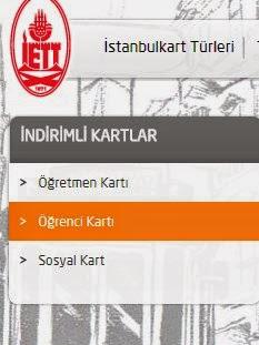 iett+online+kart+başvurusu
