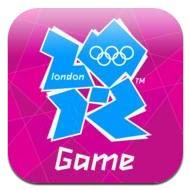 Télécharger l'application JO Londres 2012 The Game