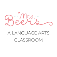 www.mrsbeers.com